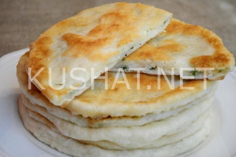 Хычины с сыром рецепт с фото пошаговый рецепт