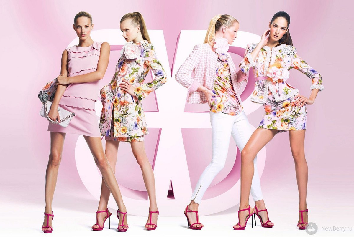 Next Official Site: Online Fashion, Kids Clothes Images of new fashion
