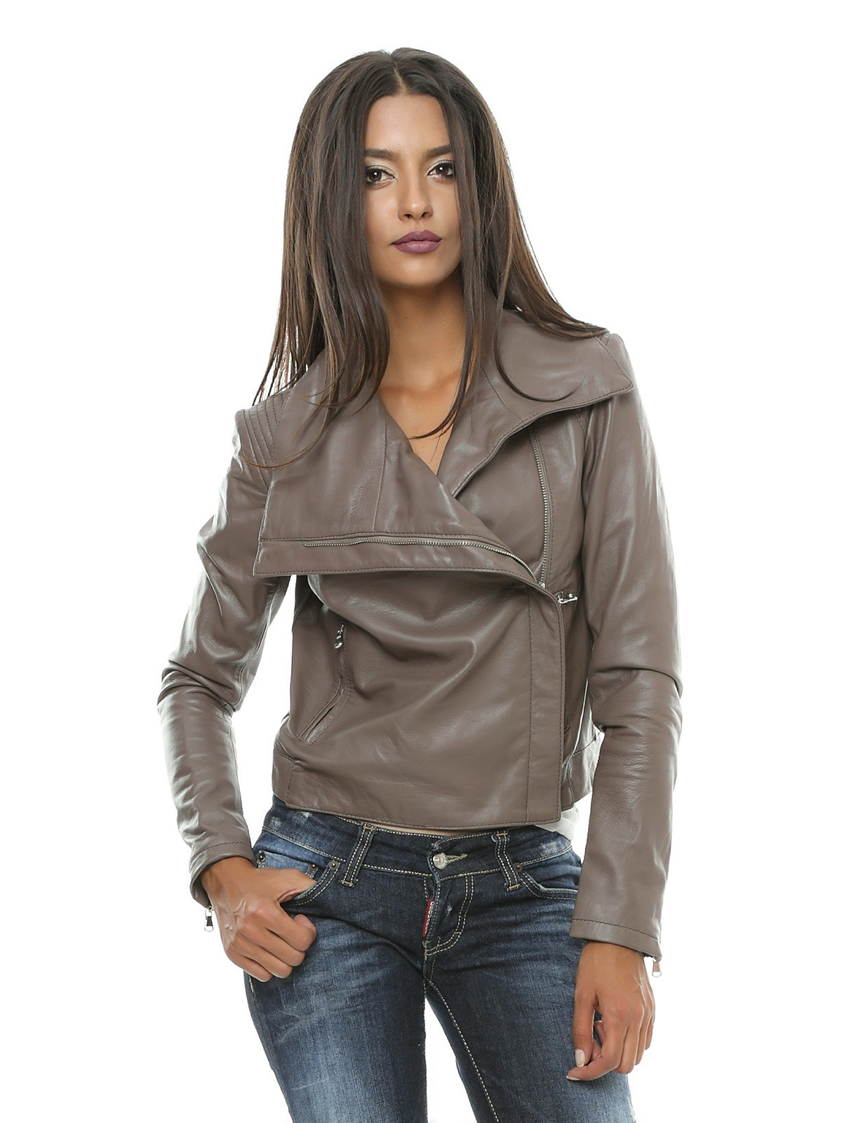 «<b>Куртка</b> цвета фанго» — карточка пользователя lily5918 в ...