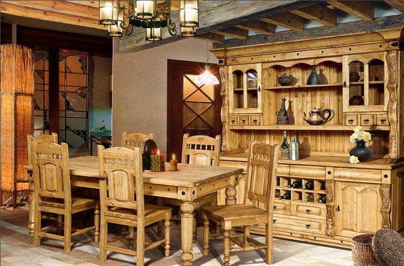 Мебель своими руками в белоруссии