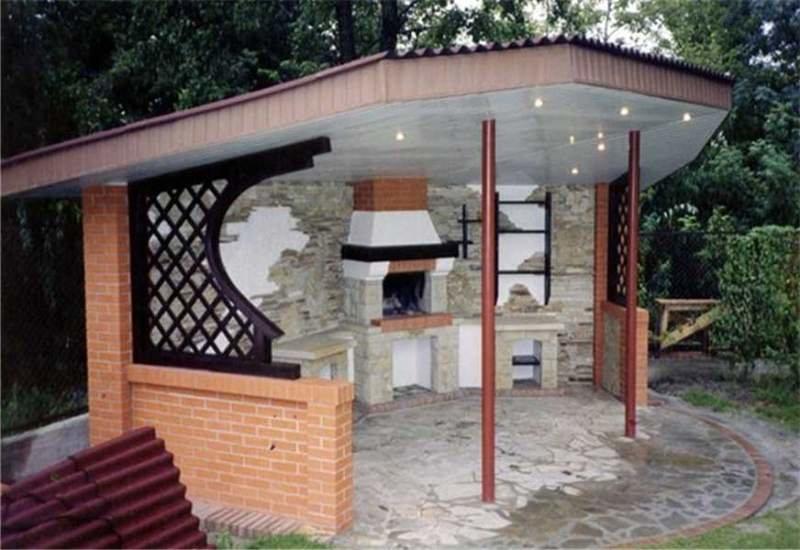 Фото дизайн кухни с гостиной своими руками
