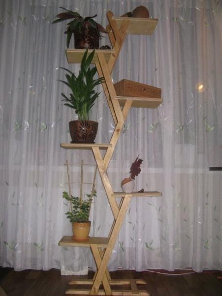 Оригинальная мебель из фанеры своими руками - карточка от пользователя dasha.sarghan в Яндекс.Коллекциях