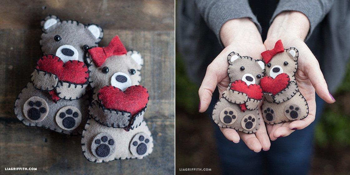 Любовные игрушки своими руками 100