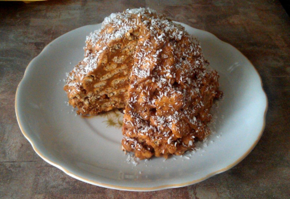Торт Муравейник, рецепты с фото на m: 25 рецептов торта 47
