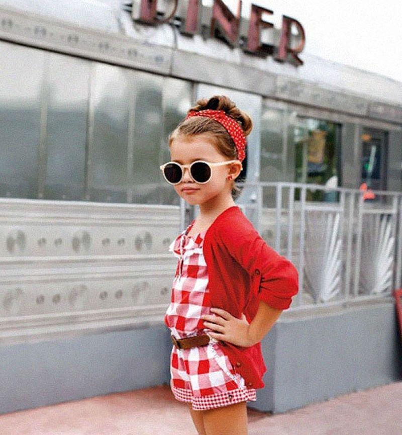 Авы для девочек одежда