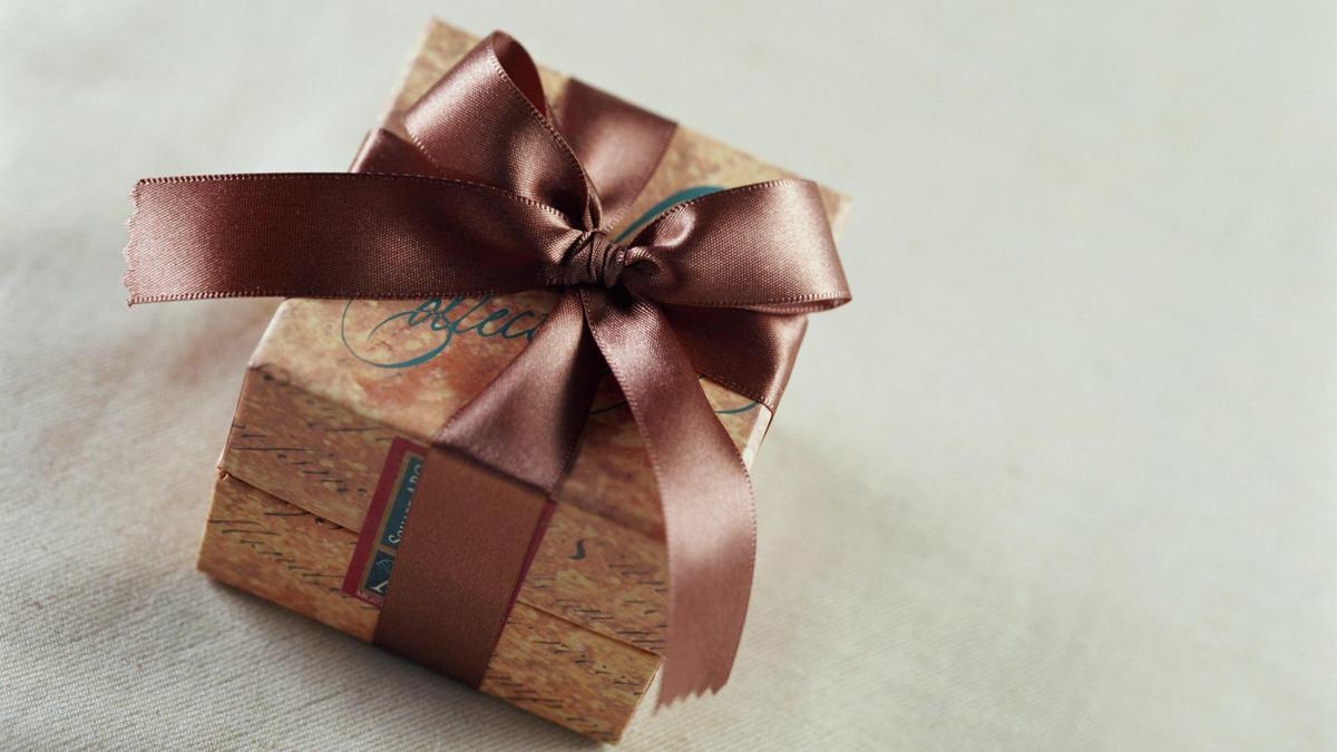 Маленькие подарки для мужчины на день рождения