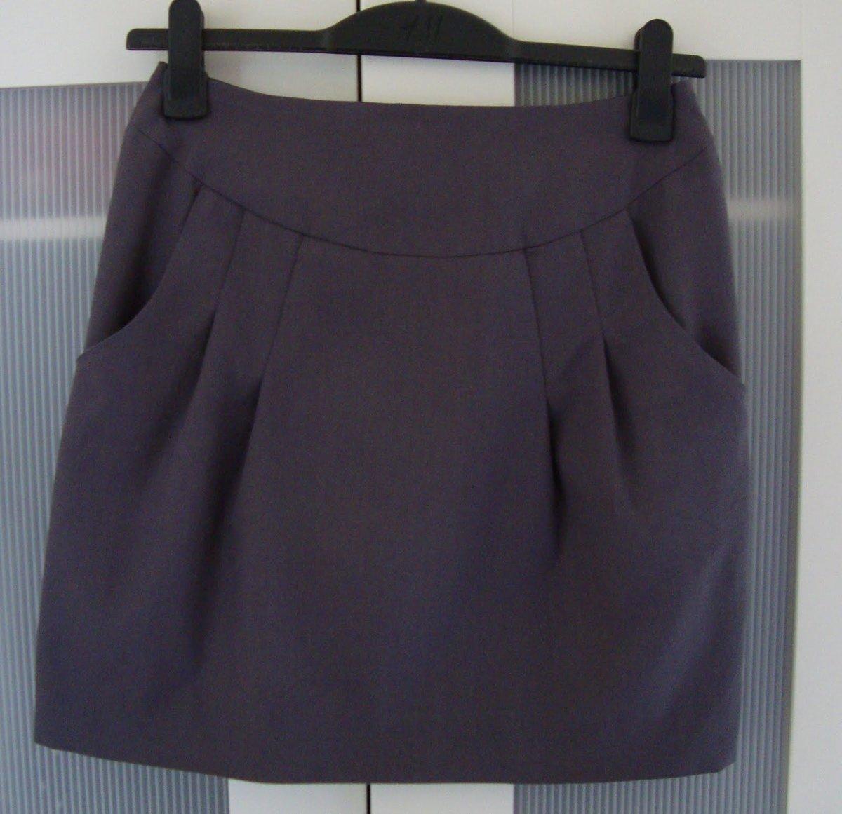 Шьем юбки своими руками. Длинная юбка или юбка-мини, юбка 30