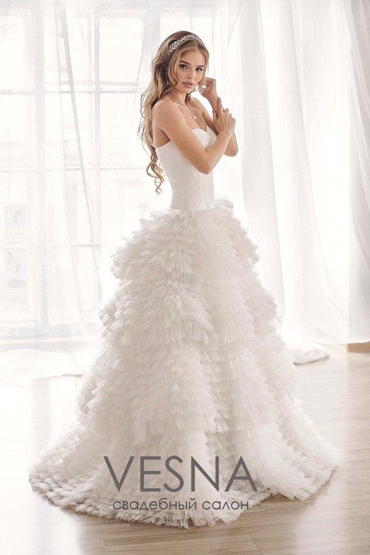 свадебные платья папилио салон