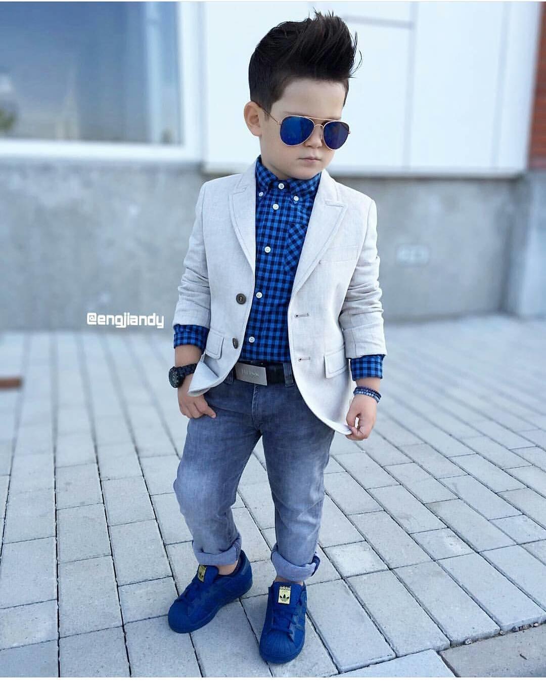 Фото на аву модные мальчики