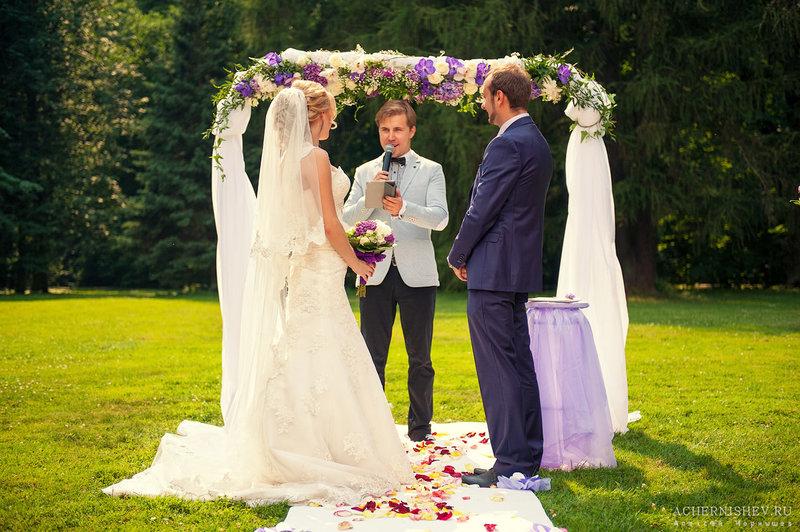 Эротические свадебные клятвы
