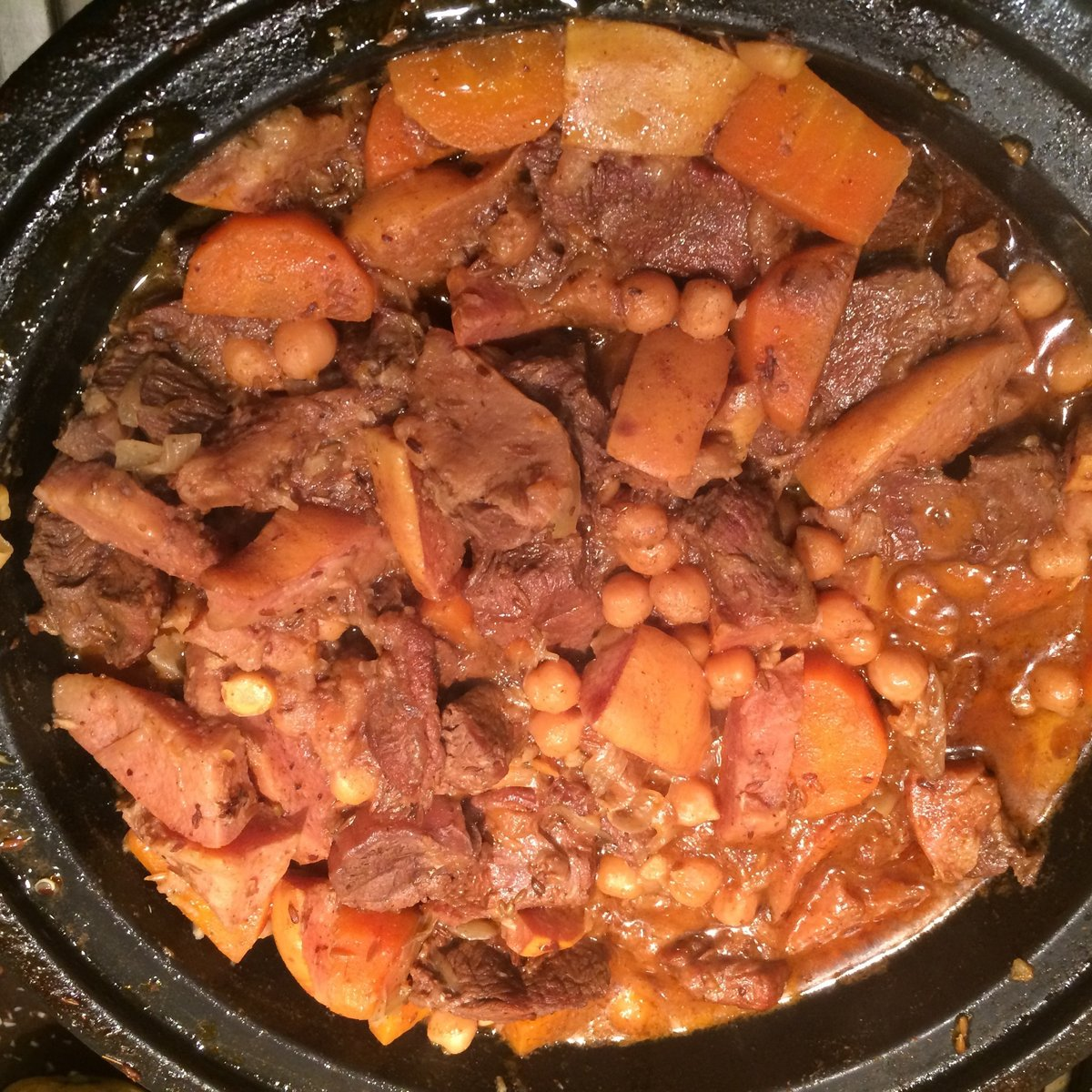Фото рецепты пошаговые блюд из баранины