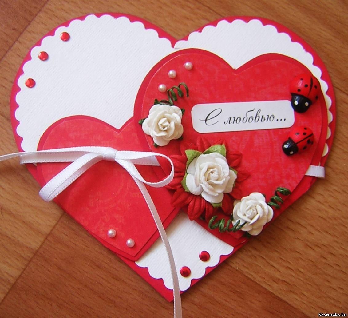Плакат с шоколадками Подарки своими руками 77