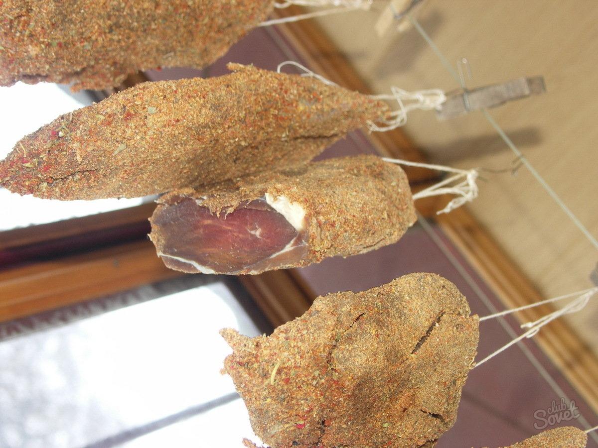 Как правильно сушить хмель в домашних условиях