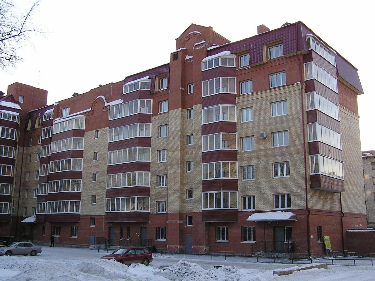 Как перевести квартиру в нежилой фонд 2018