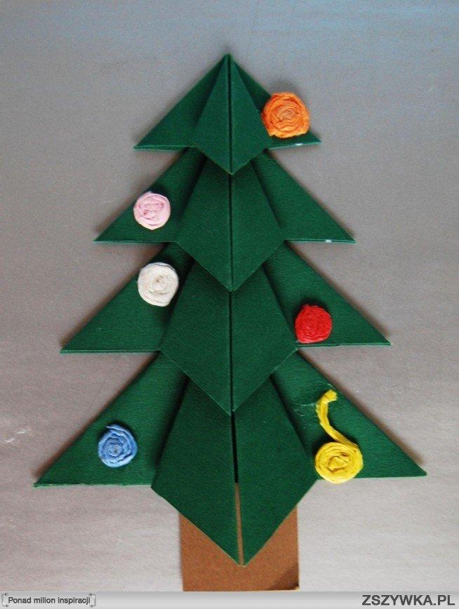 Как в домашних условиях сделать морилку для дерева