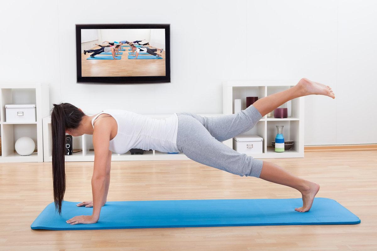Упражнение для ног в домашних условиях фото