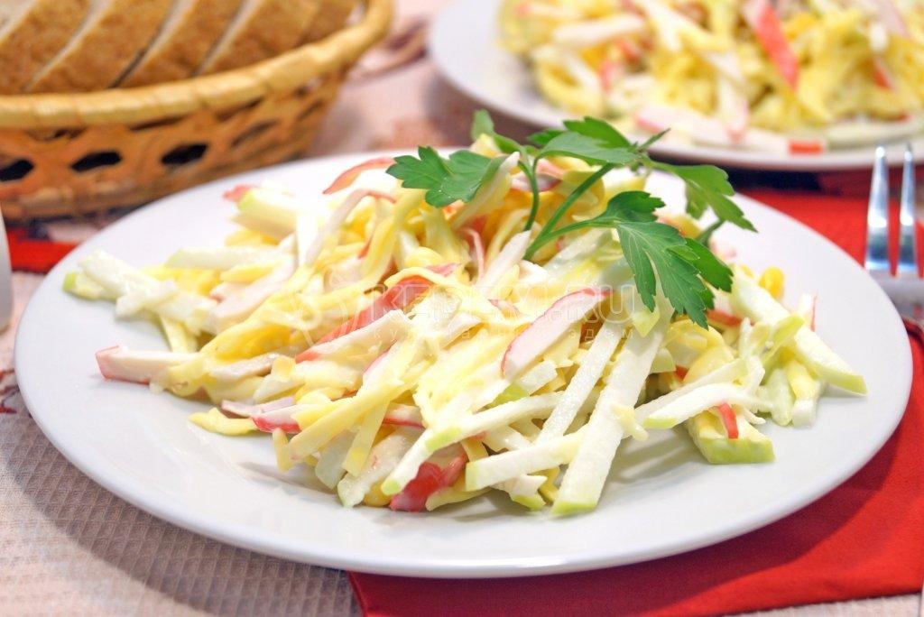 Как приготовить вкусно щуку рецепт с пошагово в