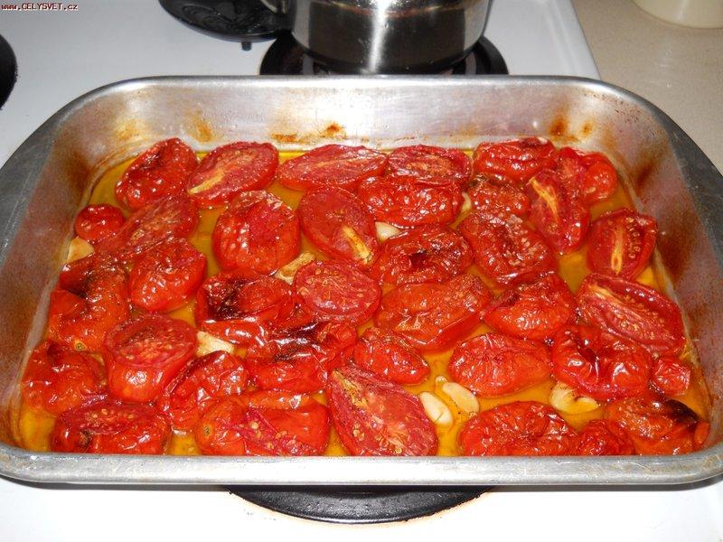 Рецепты на ужин из мяса фото