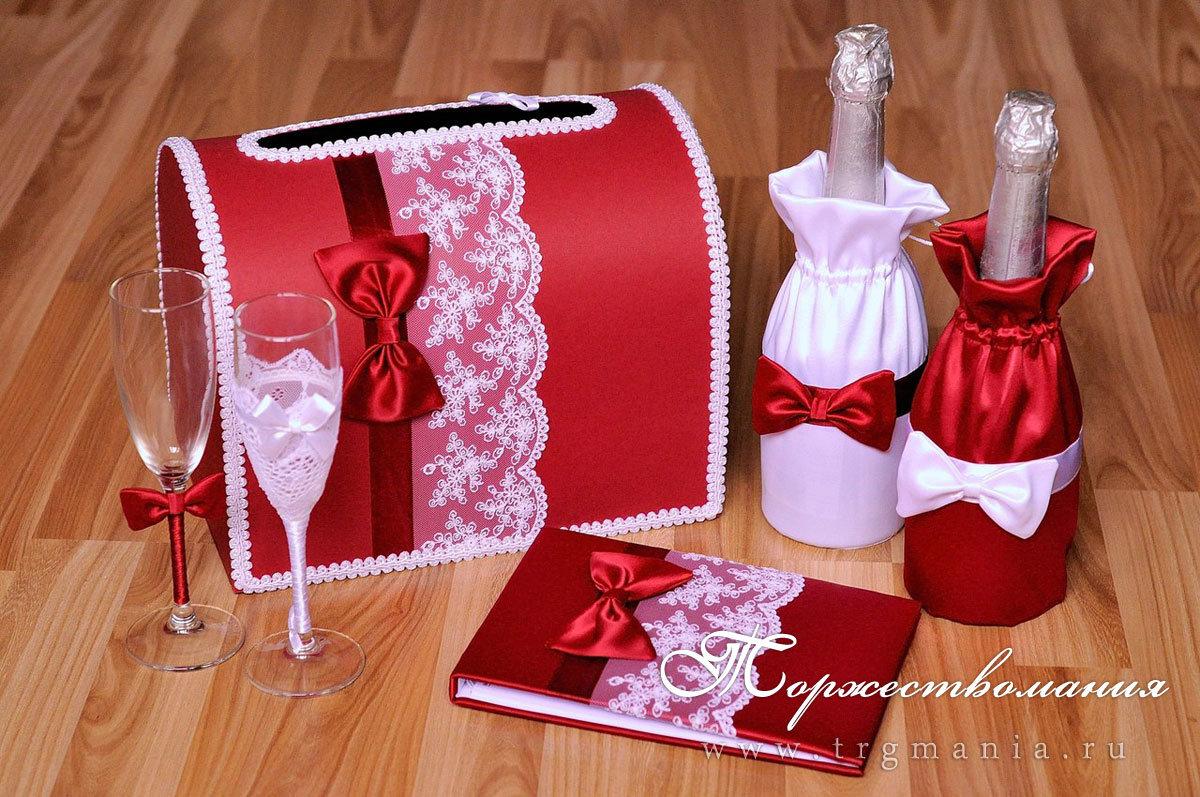 Невеста-рукодельница 87