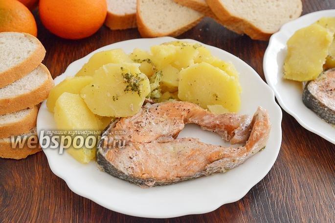 Пирог с сырым фаршем в духовке пошаговый рецепт