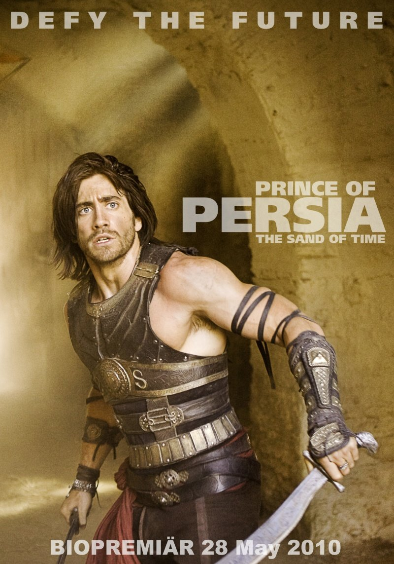 Princ of parsia pron phots erotic thumbs