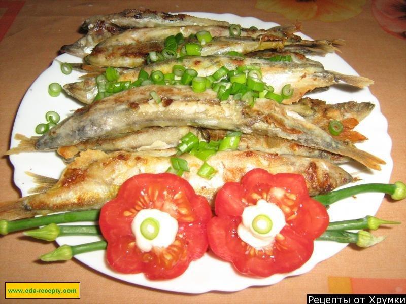 Мясо с овощами по-грузински рецепт