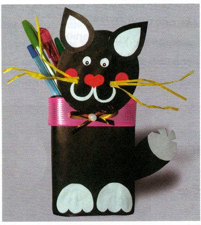 Фото колорирование коротких черных стрижек