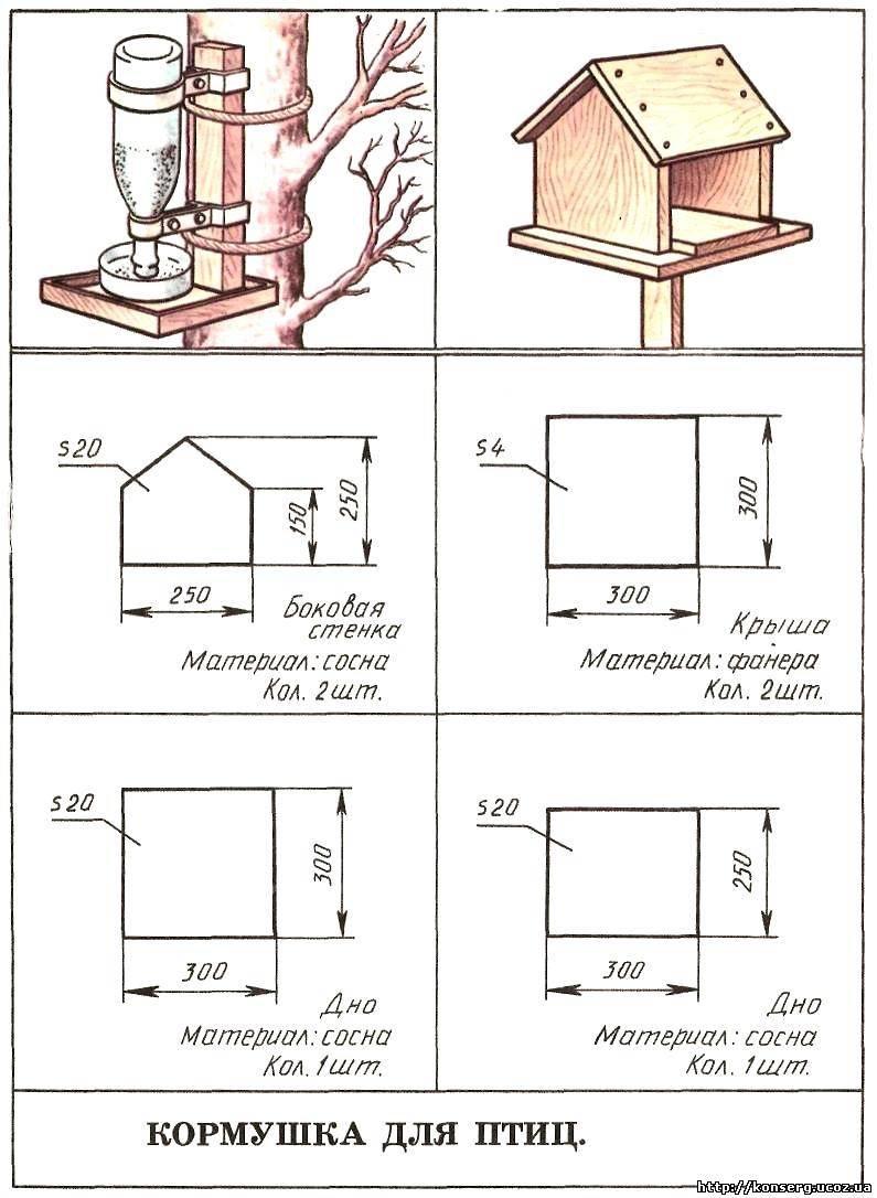 Поделки из дерева своими руками для начинающих с чертежами 45