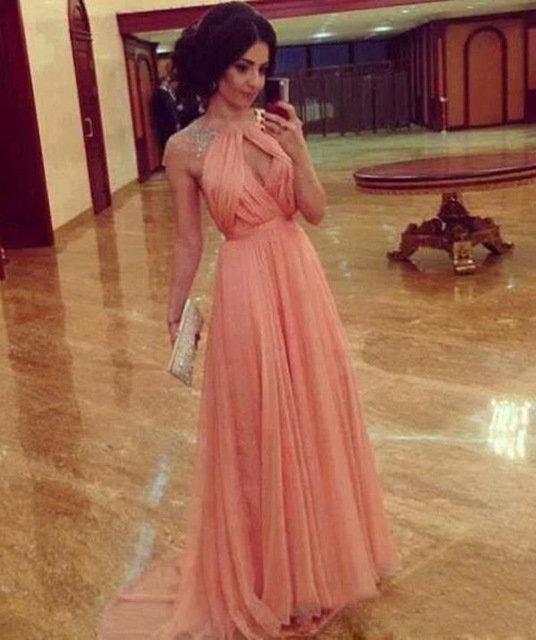 Дагестанские платья для девушек 7