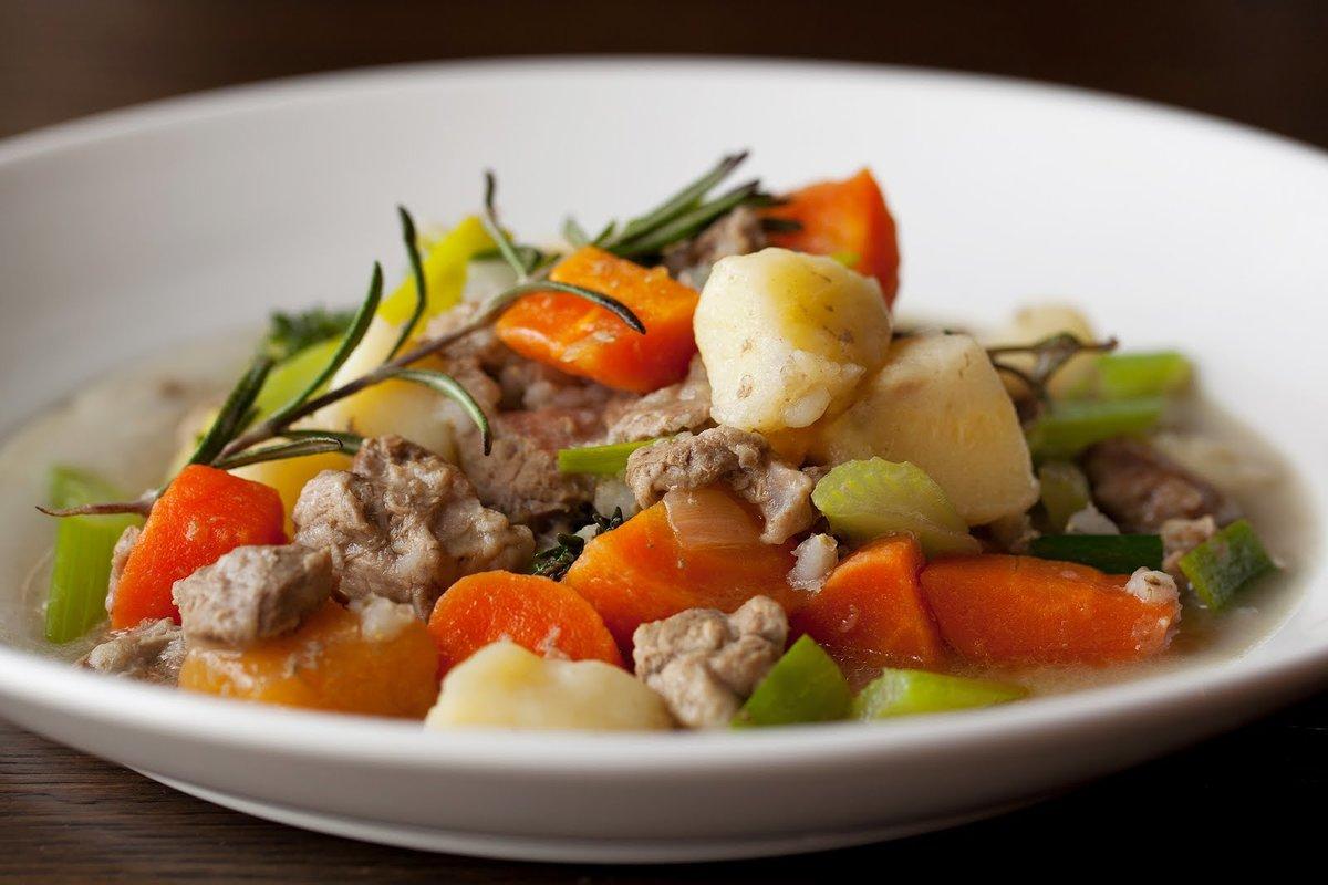 Паэлья с морепродуктами рецепт от юлии высоцкой