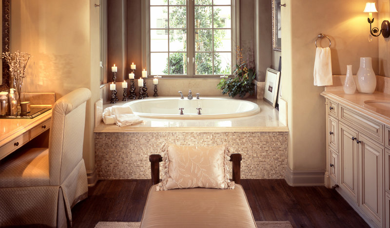Фото дизайны ванной комнаты