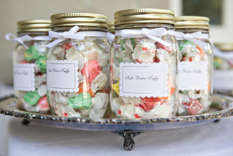 Какие подарки на конкурсы на свадьбе