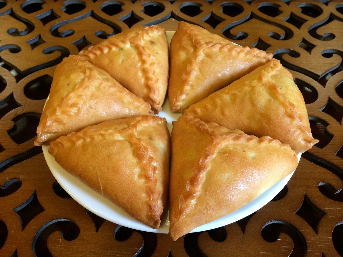 Татарская кухня пошаговый рецепт