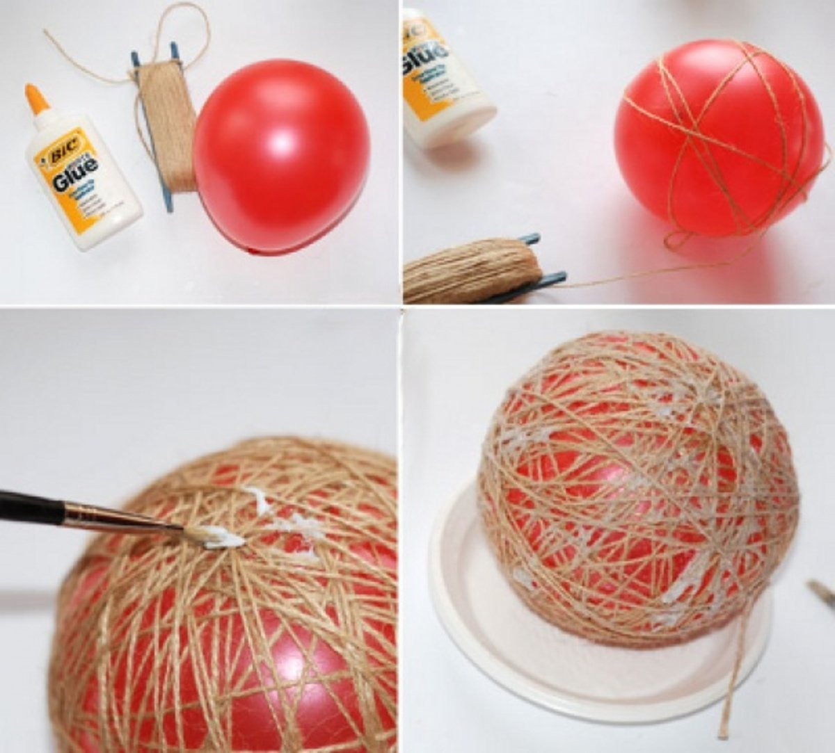 Натуральный осветлитель для волос в домашних условиях