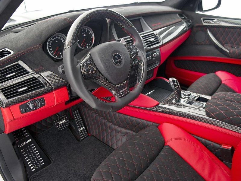 Тюнинг салона своими руками - экономичный способ превратить кузов авто в более комфортный и привлекательный. - карточка от польз