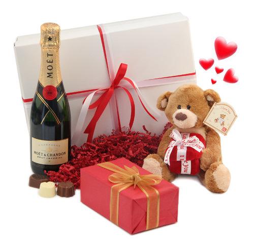 Подарки на день рожденье для девушек на заказ