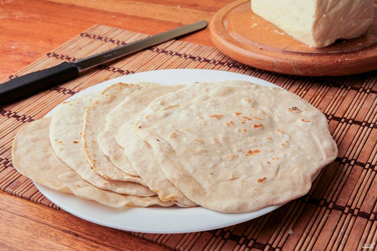 Энчилада рецепт с фото пошагово. Как приготовить 28