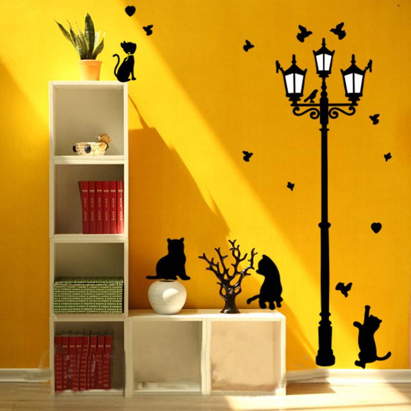 Фото бабочек в коридоре дизайн