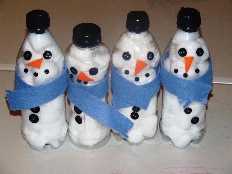 Поделка снеговик своими руками в детский сад, поделки для дачи из бруса фото - карточка от пользователя vizuka в Яндекс.Коллекци