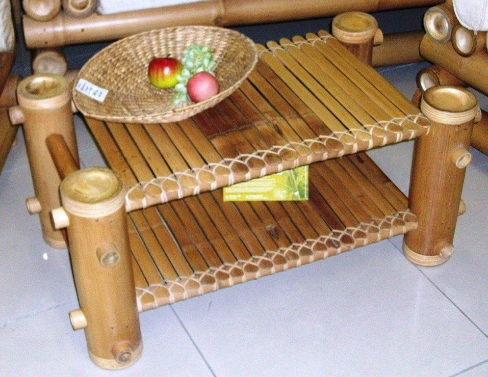 Что можно сделать из бамбуковых палочек для суши своими руками фото 60