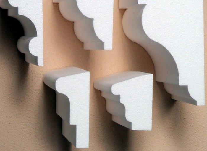 Домашние качели подвесные своими руками 10