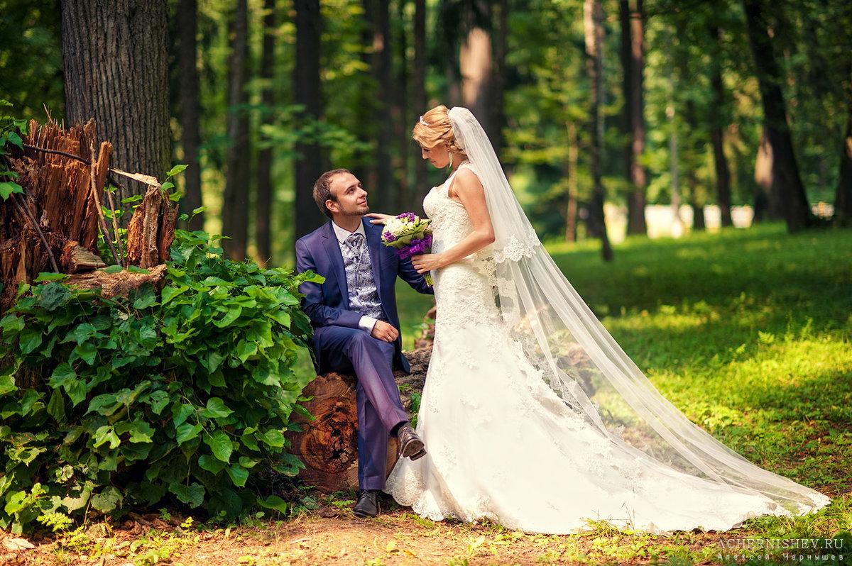 Свадьба 26 июля фото