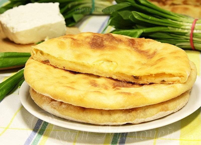 Запеканки пироги рецепты с пошагово