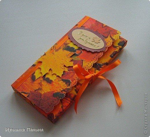 Шоколадницы на день учителя своими руками - РусАвто такси