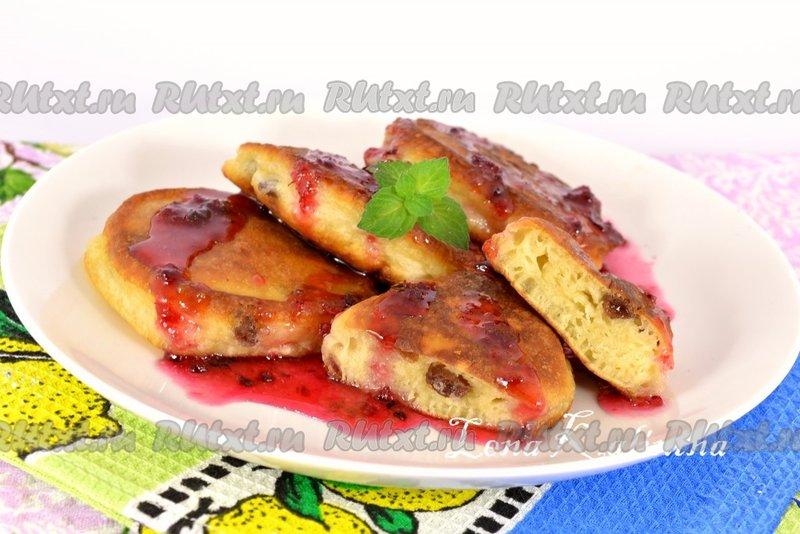 Рецепт сочного стейка из говядины на сковороде