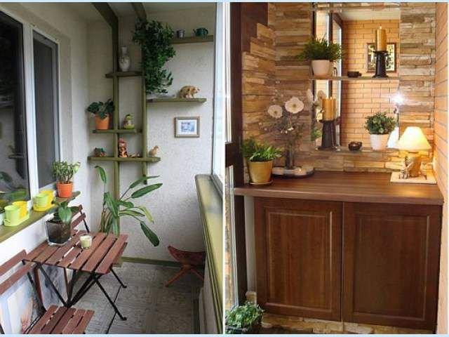 Stylish apartment balcony decorating ideas home interior des.
