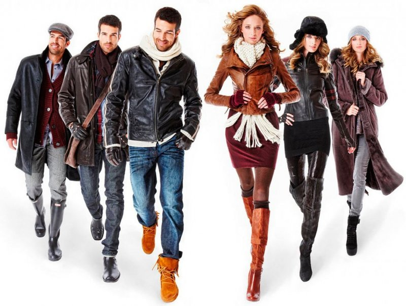 Модная одежда брендовая интернет магазин