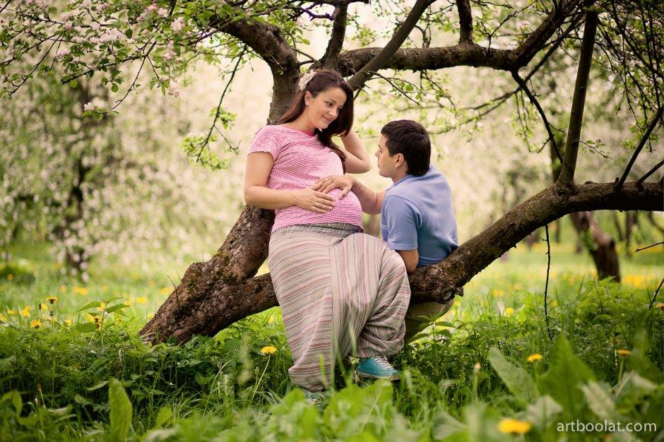 Грибок на ногах как лечить беременным 69
