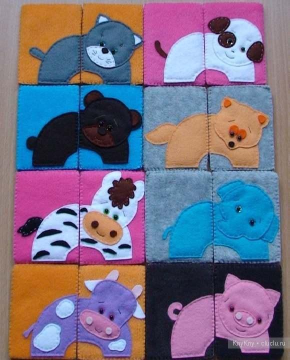 Игрушки для детей своими руками из ткани выкройки 167