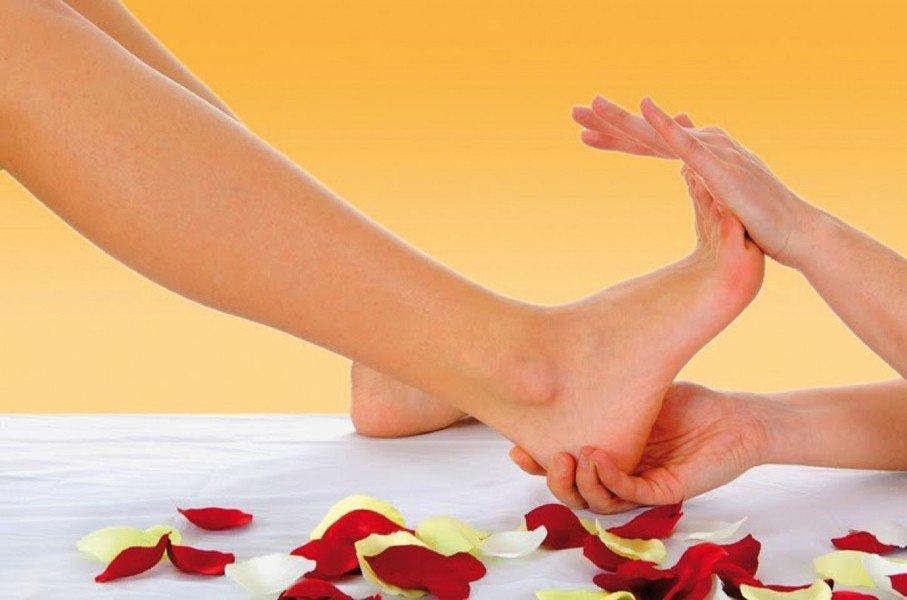 Как сделать друг другу массаж 960